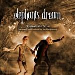 Film gratis: Elephants Dream