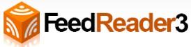 lettore feed gratuito