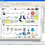OxygenOffice Professional: OpenOffice migliorato