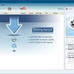 Video: 24 applicazioni per streaming e conversione video