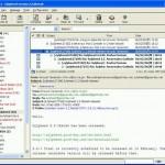 Sylpheed: client di posta elettronica gratuito