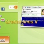 Digsby: Chat + Audio + Video + Email + SMS + Twitter + MySpace + Facebook