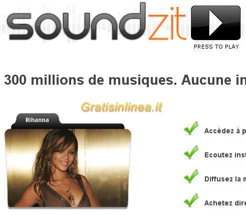 sound-zit