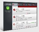 firewall e antivirus gratis