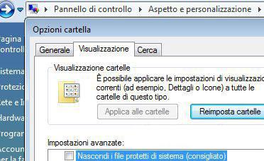 visualizza-file-protetti