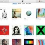 Le migliori App per estrarre la musica dai CD