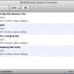 I migliori audio encoder gratuiti
