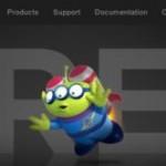 Renderman di Pixar adesso è gratuito