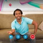 Skype: voce, video e messaggistica