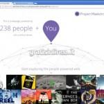 Maelstrom: il browser di BitTorrent