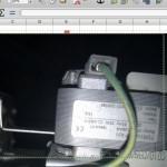 LibreOffice: le novità in arrivo