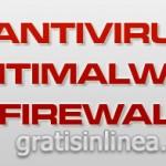 Software gratis per… Proteggere il PC