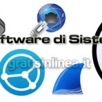 Software gratis per… Sistema